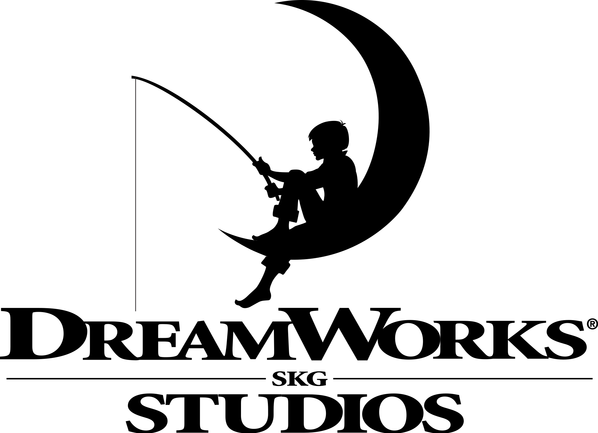 2000px-DreamWorks_Studios_logo_svg
