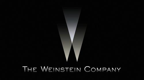 weinstein-logo
