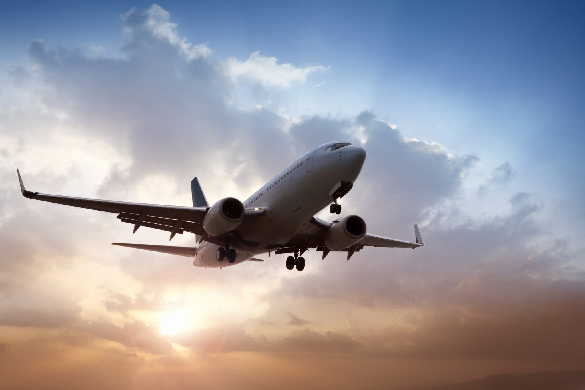 Air Plane Packair Airfreight Inc