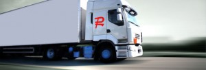trucking-services-company-domestic-shipping-logistics-los-angeles-lax-la-ca