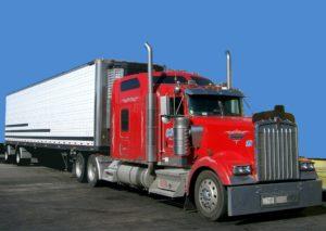 Trucking Logistics Companies