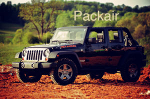 Export-Jeep