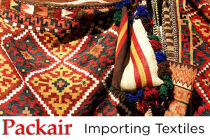 shipping-textiles-importing