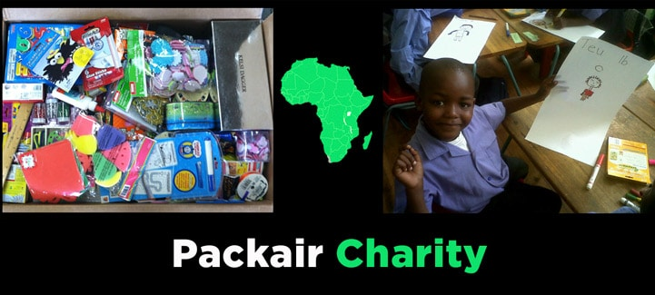 African-Charity-1