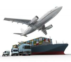 what is freight forwarding, freight forwarding, do I need freight forwarding?