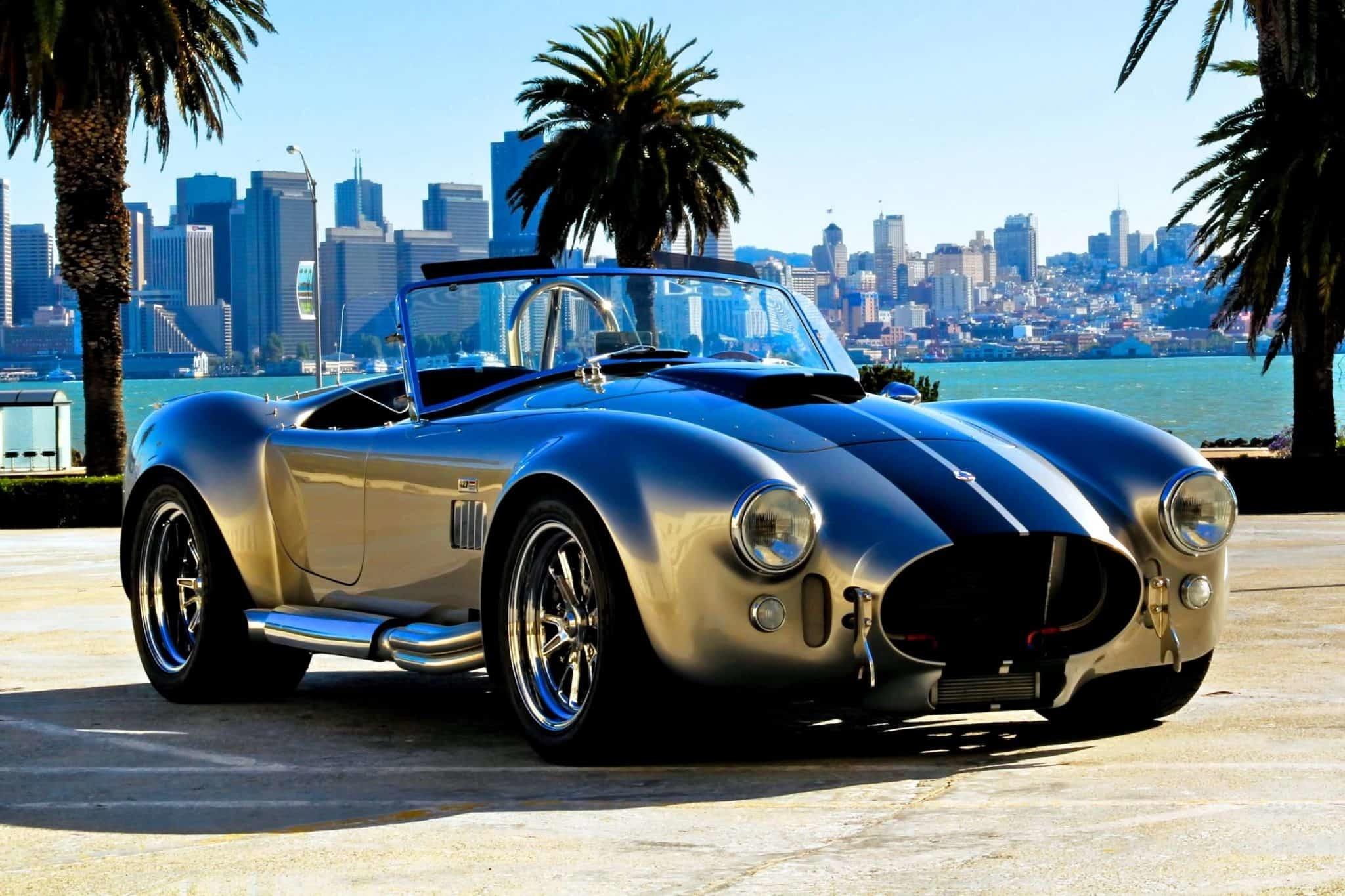 Car Transport Los Angeles | Car Shipping Los Angeles
