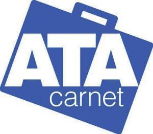 Brazil Carnet, ATA Carnet, Brazil, Rio 2016, Rio Olympics, Olympics 2016, Olympics Carnet, Carnet to Brazil, Brazil Carnet