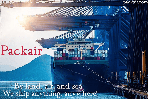 Freight Forwarder, Carnet, Los Angeles Customs Broker, Los Angeles Freight Forwarder, Customs Clearance, CHB, Import, Export, Ocean Freight, Ocean Cargo, Air Cargo, Trucking, DG, Hazmat, Crating, Ground Freight, Air Freight, airfreight, air cargo