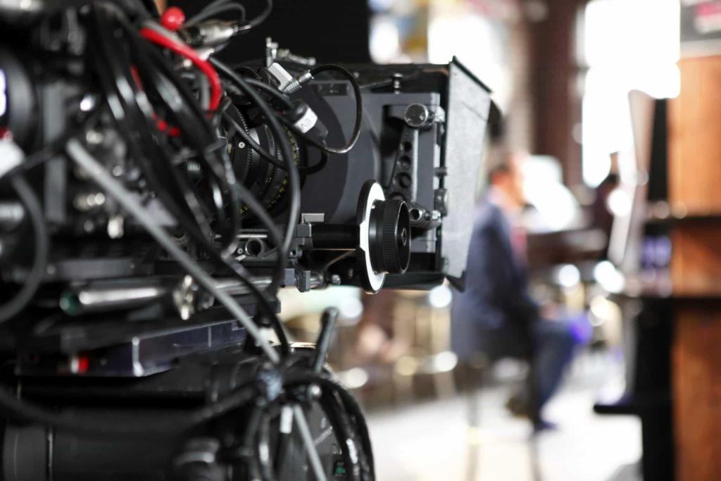 Hawaii-Film-Shipping-Movie-Production-Logistics