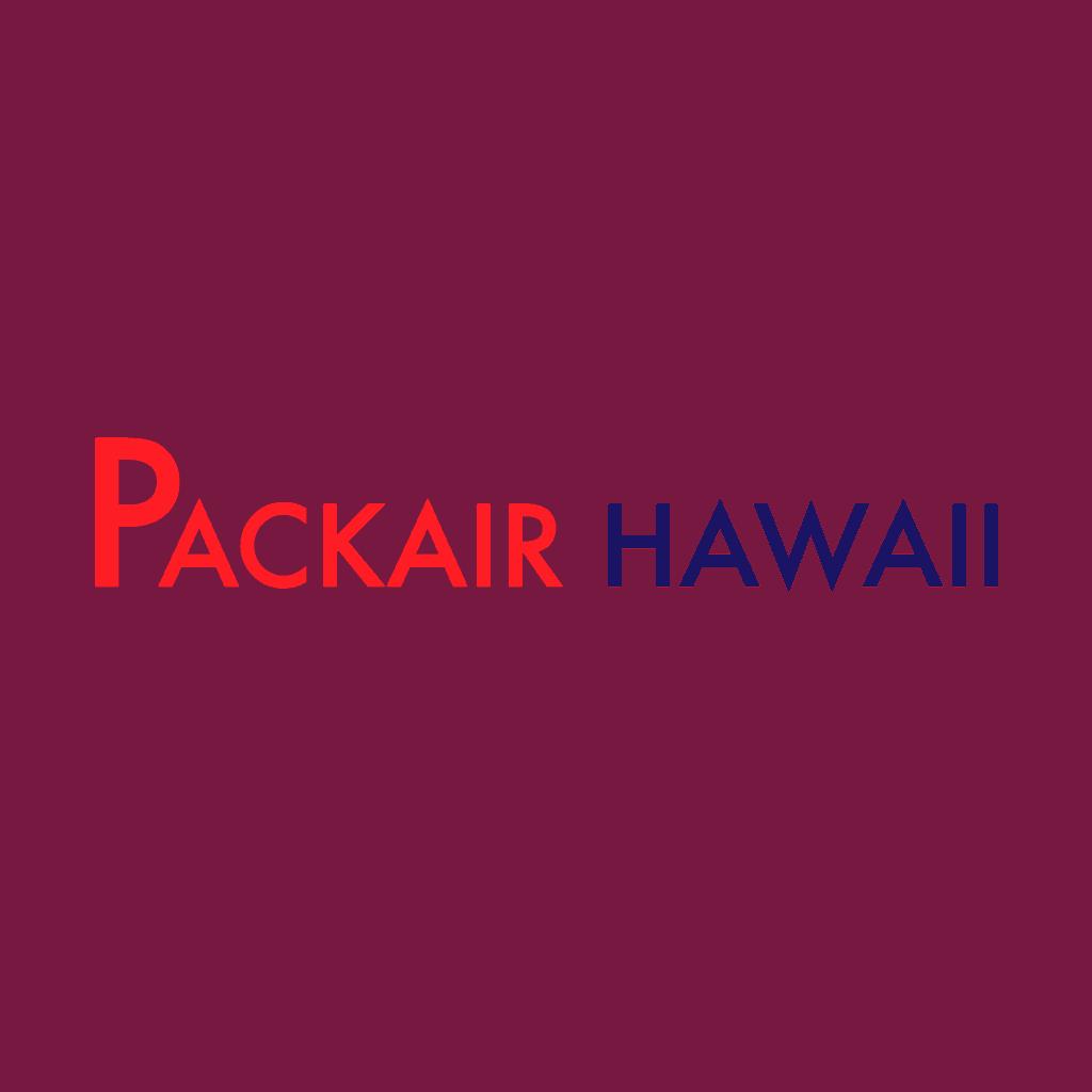 packair-hawaii-airfreight