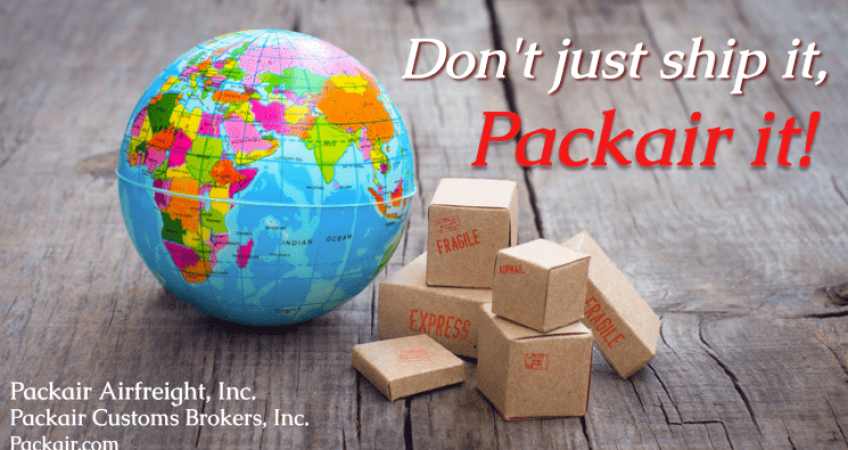 Fulfillment, Fulfillment Services, Fulfillment Los Angeles, Pick Pack, Pick and Pack, Pick Pack Services, Inventory Management, Warehousing Services, Los Angeles Fulfillment Services, Pick Pack Distribution Fulfillment, Warehousing Los Angeles, Los Angeles Freight Forwarder, Los Angeles Customs Broker, Customs Broker, Customs Broker Los Angeles, Freight Forwarder, Freight Forwarder Los Angeles, Shipping Company, Los Angeles Shipping Company, Shipping Company Los Angeles, International Air Freight Forwarding, Import Customs Clearance, Customs Clearance, Customs Broker Services, ATA Carnet Service, ATA Carnet