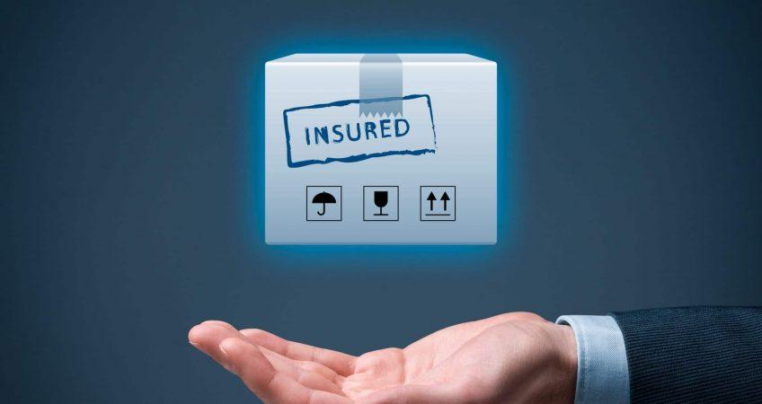 Cargo Insurance, Freight Insurance, Marine Cargo Insurance, Freight Insurance Coverage