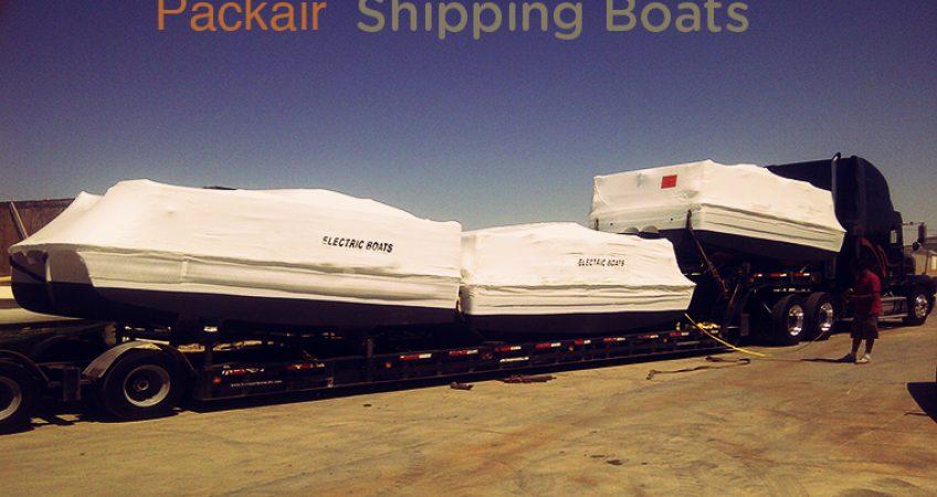 shipping boat yacht