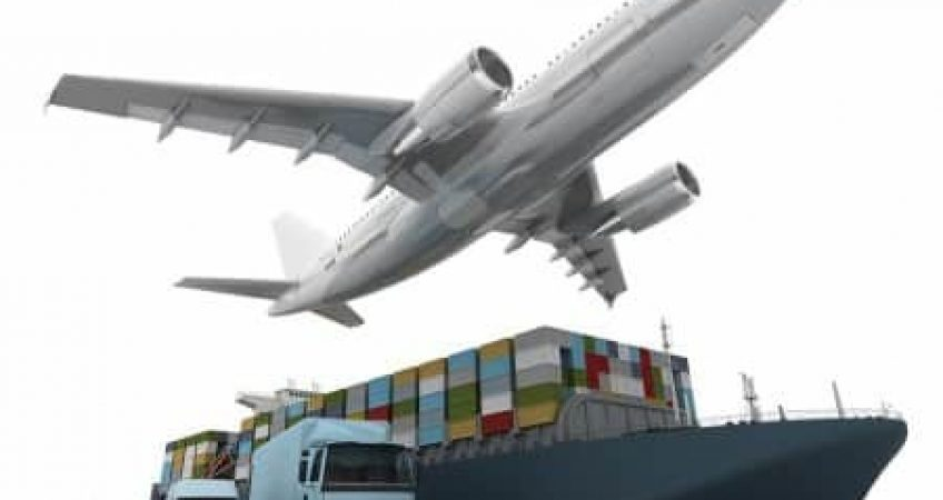 What is freight forwarding, and do I need it? | Packair Airfreight, Inc
